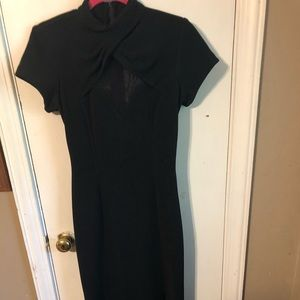 Dress by Betsy & Adam Size 8